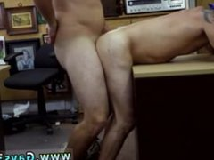 Free gay vidz male porn  super straight men seduced by cock Snitches get Anal Banged!