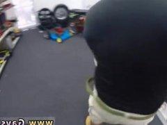 Straight white vidz boys with  super big dicks and balls gay Public gay sex