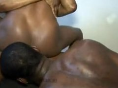 REMY SWEATY vidz THREE SOME