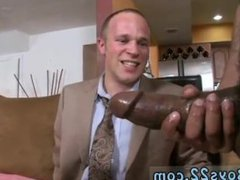 Naked black vidz men in  super shower photos gay Everyday we receive phone calls to