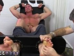 British gay vidz university sex  super Connor Maguire Tickled Naked