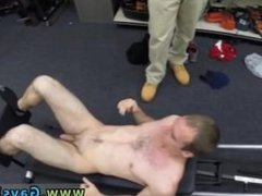 Straight nude vidz candid male  super movies gay Being that he needed money, he