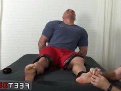 Gay emo vidz boy free  super video feet Tough Wrestler