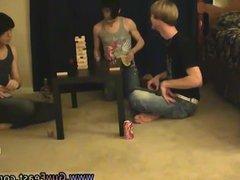 Small boy vidz elder sister  super gay porn images This