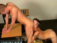 Hacked gay vidz sex password  super All dudes need to
