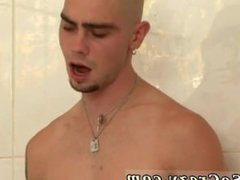 Hairy gay vidz men group  super piss action and free porn male jerk off party feature