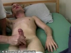 Boys over vidz gay porn  super tumblr It didn't take lengthy after, he grunted and