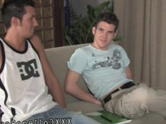 Twinks video vidz gallery and  super black college male gay porn As he munches and