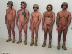 Hot nude vidz army gay  super man fucking movieture and nude army gay man The Troops