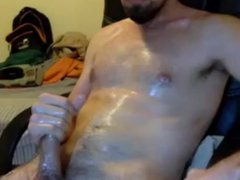 oil cock vidz edge BLM,  super SJW, L