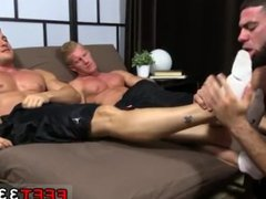 Gay foot vidz movietures twinks  super video video