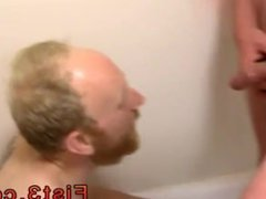 Youtube gay vidz sex college  super study hot xxx Kinky Fuckers Play & Swap Stories