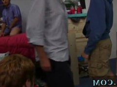 Guy stripping vidz at underwear  super party gay Nobody wants a face total of balls,