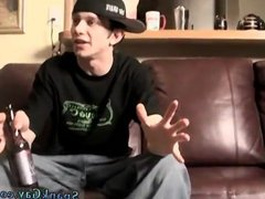 Video of vidz male on  super male blow jobs and the