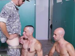 Short gay vidz sexy videos  super of army download for
