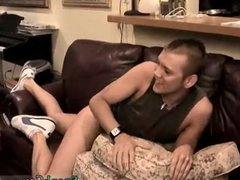 Spanking massage vidz for men  super gay tumblr