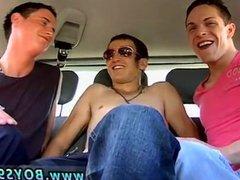 Pics of vidz guys in  super bathroom dick movie gay