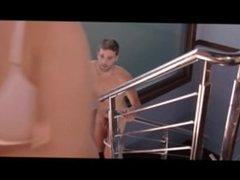Marc Rodriquez vidz is peeing  super - a part of movie