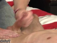 Asian lady vidz boys fucking  super white gay twinks A Huge Cum Load From Kale