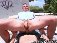Free videos vidz download of  super gays in public