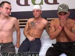Men having vidz piss gay  super sex with each other