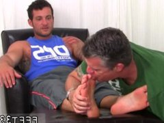 Xxx gay vidz sex hot  super boy gay sex tumblr Marine Ned Dominates Me With His Size