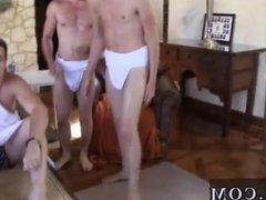 Breast love vidz gay sex  super movies gallery and