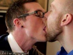 Free trial vidz gay black  super dicks porn movies gallery Damien guides him in his