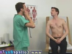 Gay russian vidz doctor video  super and gay young doctor twin movies I felt amazing,