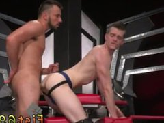 Teen boys vidz group gay  super sex big dick snapchat Sub sex pig, Axel Abysse crawls