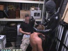 Straight guy vidz getting naked  super massage free video and straight masturbation