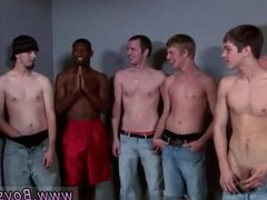 Cumshot young vidz boys movie  super and cumshot on
