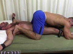 Ass and vidz male feet  super photo gay tumblr Billy &