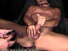 Horny men vidz in underwear  super videos gay We got to the 2nd bead, and the doctor