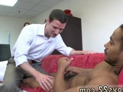 Worlds longest vidz monster cock  super and boys gay sex hot dick big Today was his
