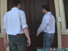 Asian boy vidz public video  super gay sex In this week's gig of Out in Public, we're