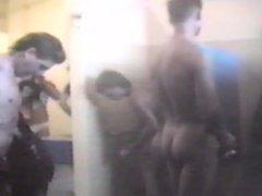 Fantastic voyeurs vidz 2 (aussie  super vintage spycam)