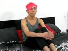 Download free vidz emo boy  super gay porn Hot new