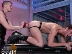 Ass nylon vidz shorts movies  super and hot gay sex