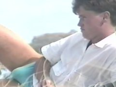Likes U vidz Watching from  super Fantastic Voyeurs 2(aussie vintage spycam)-poloniaTHX