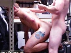 Straight men vidz long dick  super jacking off gay