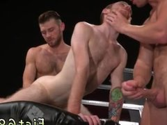 Videos of vidz college boys  super getting fist fucked