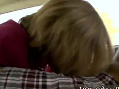 Straight gay vidz sexy boys  super experiment and