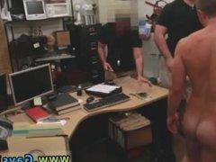 Army men vidz showing big  super cocks gay The Hazing,