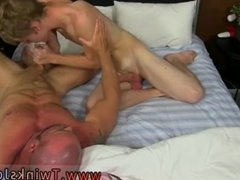 Sex stories vidz of gay  super doctors and small boys