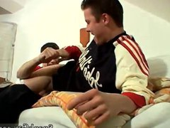 Stories of vidz spanking small  super boys gay Spanked