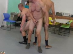 Straight guys vidz get naked  super in woods and movies of straight older men showing