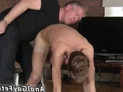 Kissing your vidz hunk crush  super video gay porn first time But after all that