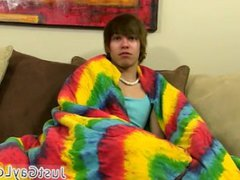 Gay takes vidz off pants  super and has blue underwear on porn Nineteen year old