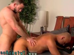 Free gay vidz sex 3gp  super clips and movies The daddies kick it off with some real